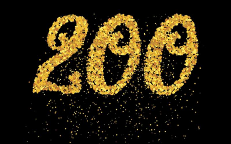200: Shutterstock