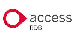 Access Recruitment