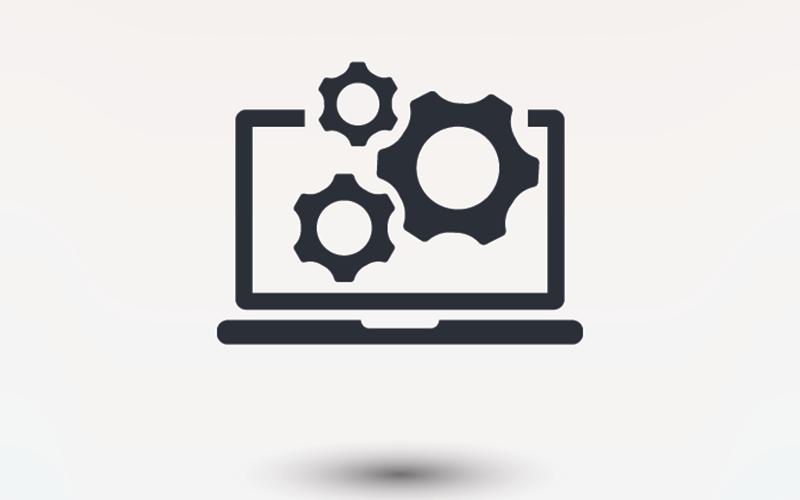 Gears: Shutterstock