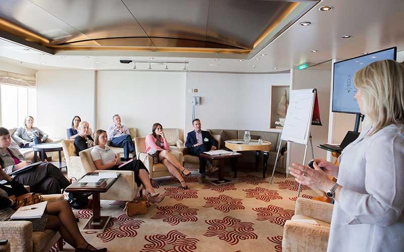conference-workshop