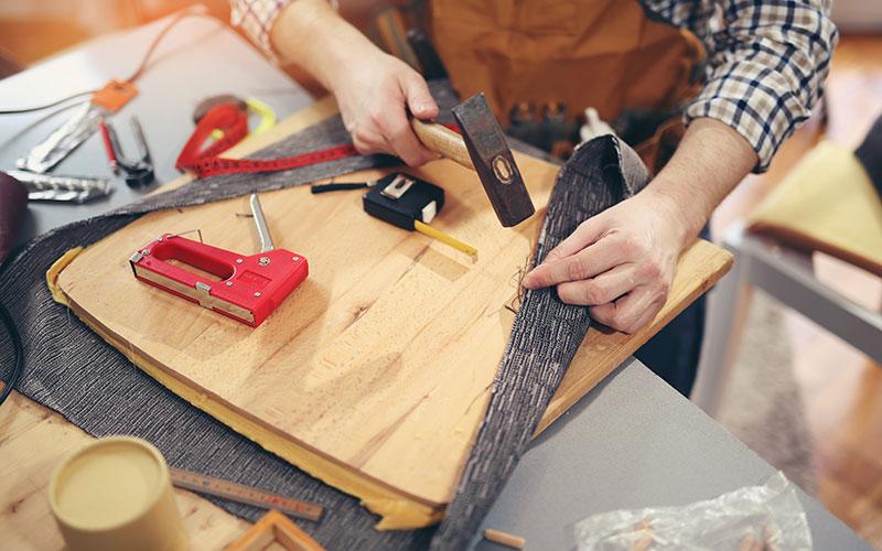 furniture manufacturing jobs in nottinghamshire recruiter. Black Bedroom Furniture Sets. Home Design Ideas