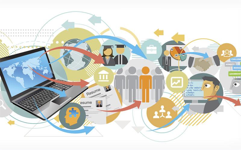 Big Data iStock