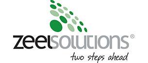 Zeel Solutions