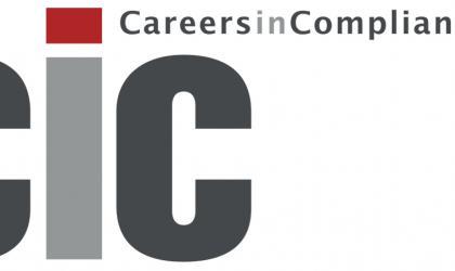 CareersinCompliance