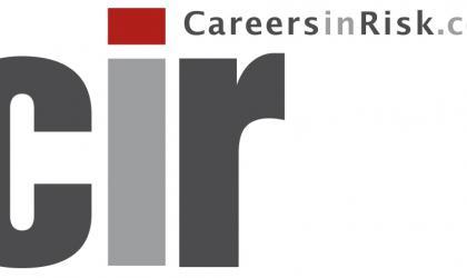 CareersinRisk.com