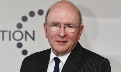 Niall Dickson