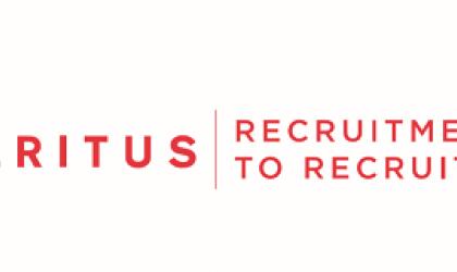 Peritus Consultants Ltd