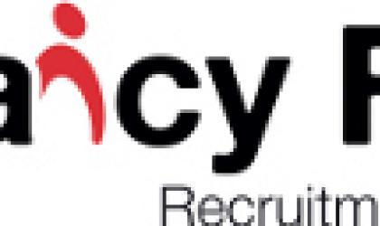 Vacancy Filler Recruitment Software