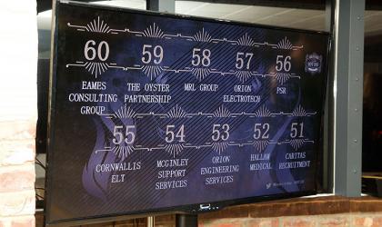 Hot 50 Countdown-awd