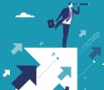 Business opportunities: Shutterstock