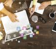 Tech and Tools Programmatic iStock