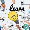 Learn: Shutterstock