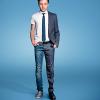 Apprenticeships: Shutterstock