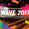 WAVE Summit 2017
