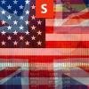 Political uncertainty / iStock: 521462684