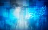 Declining employee headcount: Shutterstock