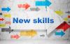 New skills: Shutterstock