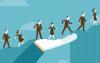Plugging the skills gap / istock: 531033355