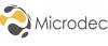 Microdec