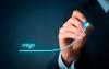 Wage increase: Shutterstock